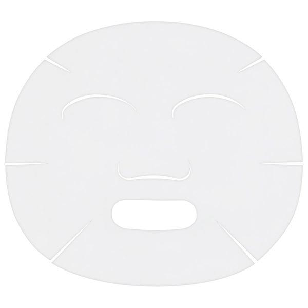 薬用ホワイトニングマスクEX 4枚
