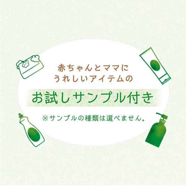 【予約】ベビーファーファ&ぬいぐるみ