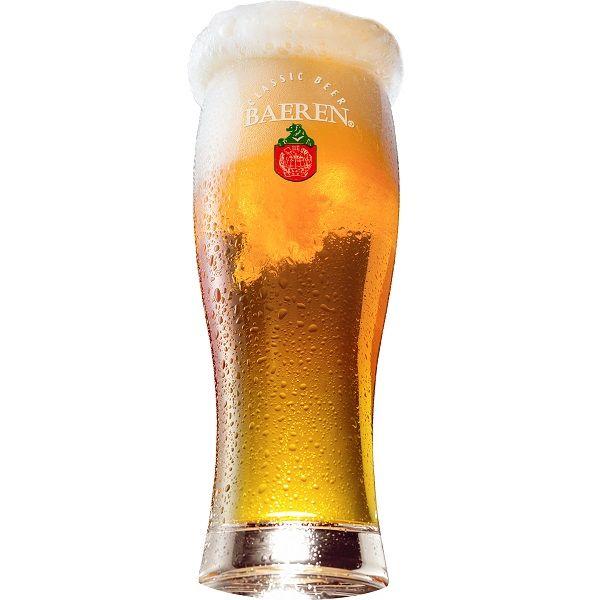 ベアレン醸造所 人気飲み比べ 3種×各2