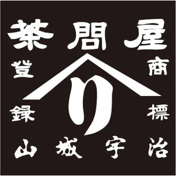 【ギフト・手土産5箱セット】辻利兵衛本店 賽の茶 TJSC-3-5 1セット(3個入×5箱)(直送品)