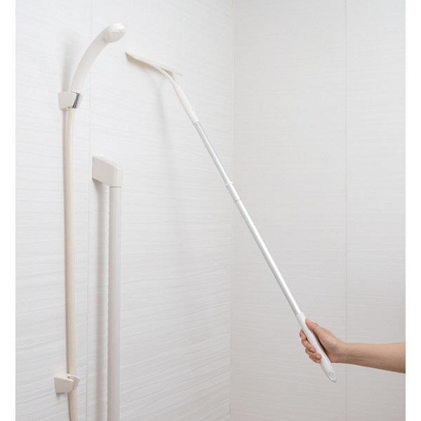 バスボンくん らくらくお風呂お掃除セット