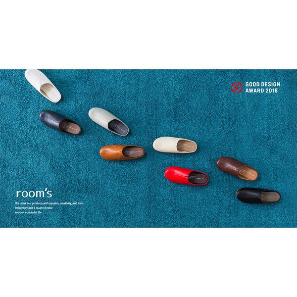 room`s mini Red