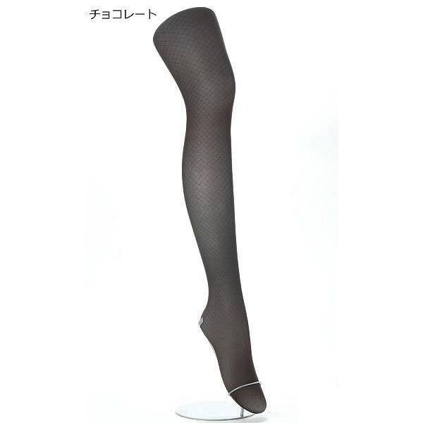 【福袋】アツギ タイツ5足 M-L