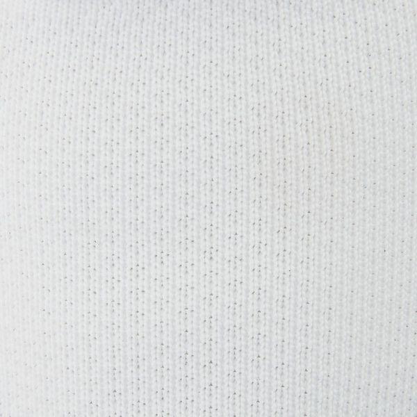 踵の衝撃を吸収するスニーカー 23.0
