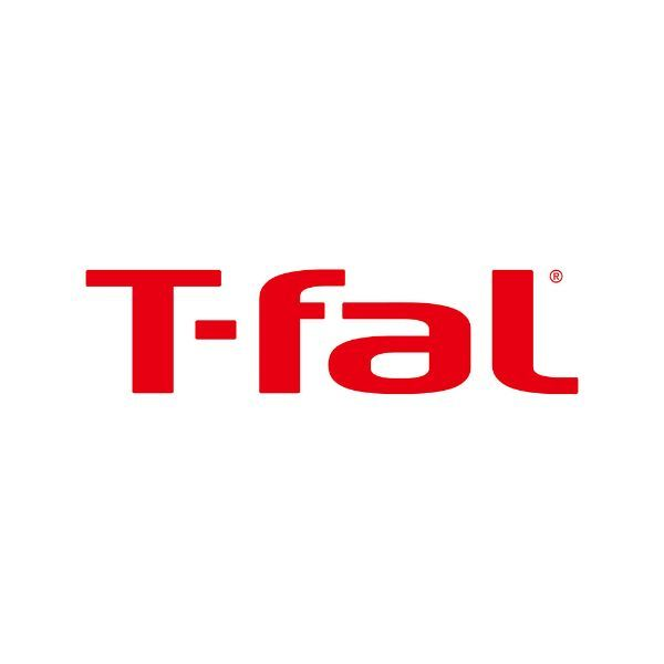 T-fal コンフォートフライパンセット