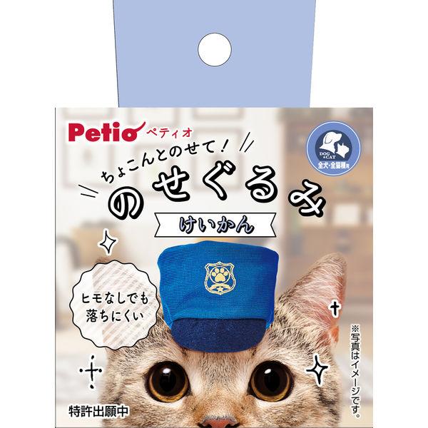 2021年 猫用 お楽しみセット