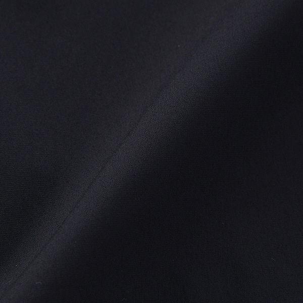 無印 ナイロン7ポケットジャケット紳士M