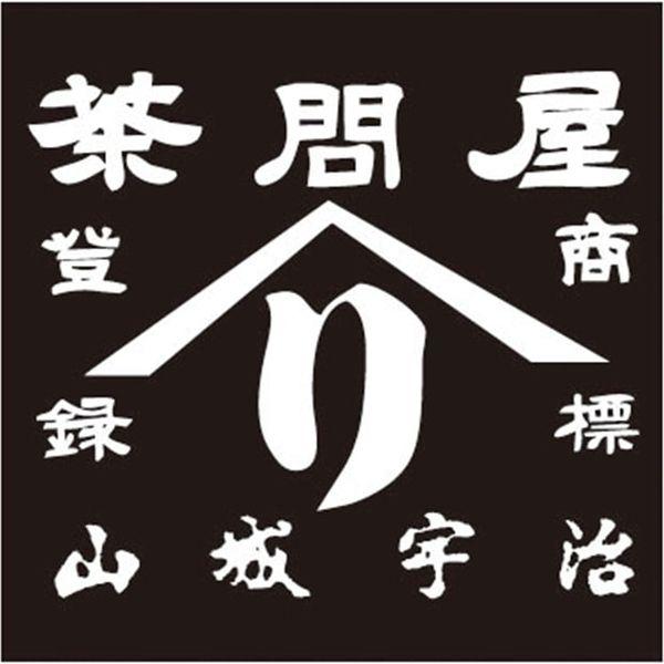 【ギフト・手土産5箱セット】辻利兵衛本店 賽の茶 TJSC-6-5 1セット(6個入×5箱)(直送品)