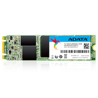 ADATA Ultimate SU800 SSD M.2 2280