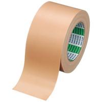 布粘着テープ 幅75mm1セット(5巻)