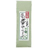 三久 急須用ティーバッグ 煎茶 1袋(50バッグ入)