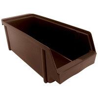 オーガナイザーボックス 1セット(3個:1個×3)