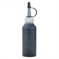 プラス ナンバーリング用 黒インク 28ml IJ-900 30775