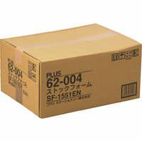 プラス ストックフォーム 薄口タイプ(60g/m2) 15×11インチ スリーライン 1箱(2000枚入)