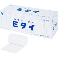 イワツキ Eタイ L 90mm×9m 1箱(10巻入)