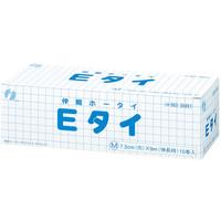 イワツキ Eタイ M 75mm×9m 1箱(10巻入)