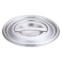 鍋蓋 15cm用 ANB3201 遠藤商事
