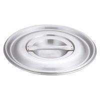 トリノ 鍋蓋 18cm用 ANB3202 遠藤商事 (取寄品)