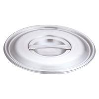 トリノ 鍋蓋 24cm用 ANB3204 遠藤商事 (取寄品)