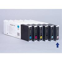 ローランドDG インクカートリッジ FPG-LM ライトマゼンタ (直送品)