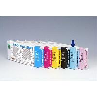 ローランドDG インクカートリッジ ESL3-LC ライトシアン (直送品)