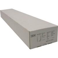 IBM(IPS) プリンタ用リボン 07N1157 リボン本体 (直送品)