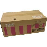 IBM(IPS) レーザートナーカートリッジ 01P8520 トナーカートリッジ (直送品)