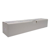 APTI プリンタ用リボン 00558 リボンセット(カートリッジ1+詰替4) 1パック (直送品)