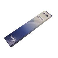 セイコーエプソン プリンタ用リボン #7754 リボンカートリッジ (直送品)