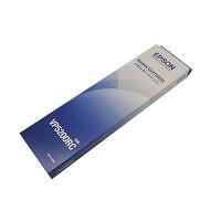 セイコーエプソン プリンタ用リボン VP5200RC リボンカートリッジ (直送品)