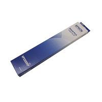 セイコーエプソン プリンタ用リボン VP5200RP リボンパック (直送品)