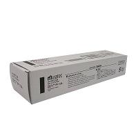 ムラテック FAXリボン PF10A インクリボン 1セット(2本入)  (直送品)