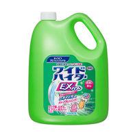 ワイドハイターEX コック服等 4.5L