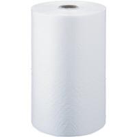 レジ用ロールポリ袋 0.005mm厚 200mm×300mm 半透明 食品対応 TWPeロール05Rチュウ 1巻(3000枚) ジェイフィルム