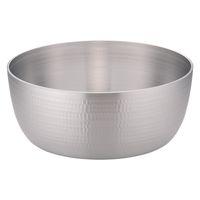 アルミDON矢床鍋 30cm ガス火専用 AYT02030 アカオアルミ販売 (取寄品)