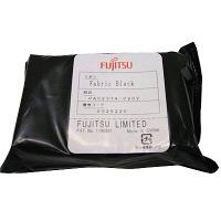 富士通 プリンタ用リボン つめかえ用サブカセットリボン DPK3800 1パック(2個入)