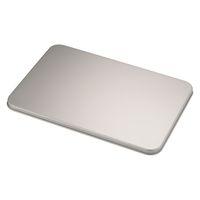 アルミ番重蓋 大 ABV09001 アカオアルミ販売 (取寄品)