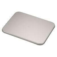 アルミ番重蓋 小 ABV09003 アカオアルミ販売 (取寄品)
