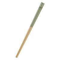 竹製和風取箸 ATL10 萬洋 (取寄品)