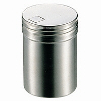 <LOHACO> SA18-8T缶(唐ガラシ、さんしょう入) 小 BTY03003 遠藤商事 (取寄品)画像