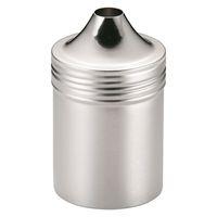 SA18-8パセリ缶大 BPS01 遠藤商事 (取寄品)