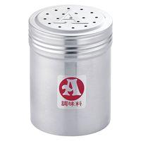 SA18-8調味缶 大 A缶 BTY49001 遠藤商事 (取寄品)