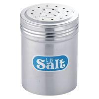SA18-8調味缶 大 S缶 BTY49002 遠藤商事 (取寄品)
