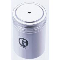 SA18-8調味缶 大 G缶 BTY49004 遠藤商事 (取寄品)