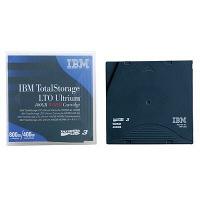 IBM Ultrium3 WORM テープカートリッジ LTO 96P1203 (取寄品)