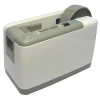 エルム・インターナショナル 電子テープカッター M-900 (直送品)