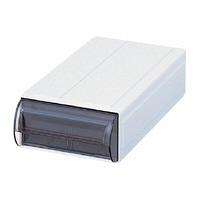 サカセカセッターシステム HA5-S021 WH-UM 1セット(18個入) サカセ化学工業 (直送品)