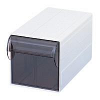 サカセカセッターシステム HA5-S031 WH-UM 1セット(9個入) サカセ化学工業 (直送品)