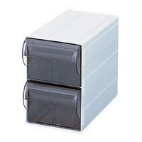 サカセカセッターシステム HA5-S042 WH-UM 1セット(6個入) サカセ化学工業 (直送品)