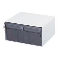 サカセカセッターシステム HA5-S071 WH-UM 1セット(6個入) サカセ化学工業 (直送品)